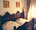 Bed & Breakfast Family Macedo Lisboa